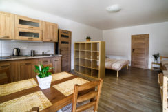 Apartmán Katka (1)