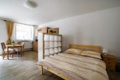 Apartmán Katka (3)