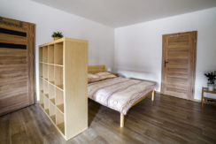 Apartmán Katka (4)