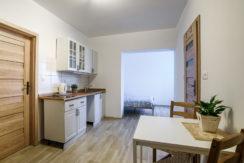 Apartmán Pavla (1)
