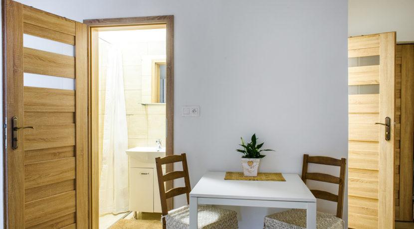 Apartmán Pavla (3)