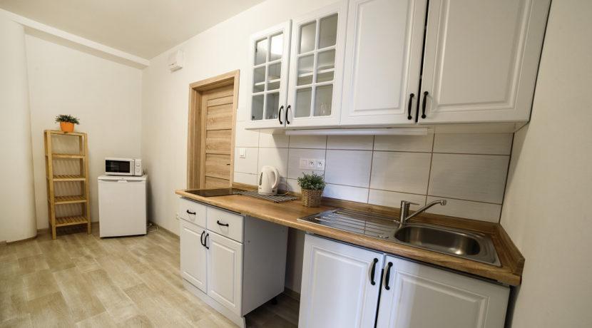 Apartmán Pavla (4)