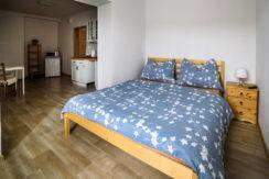 Apartmán Pavla (5)